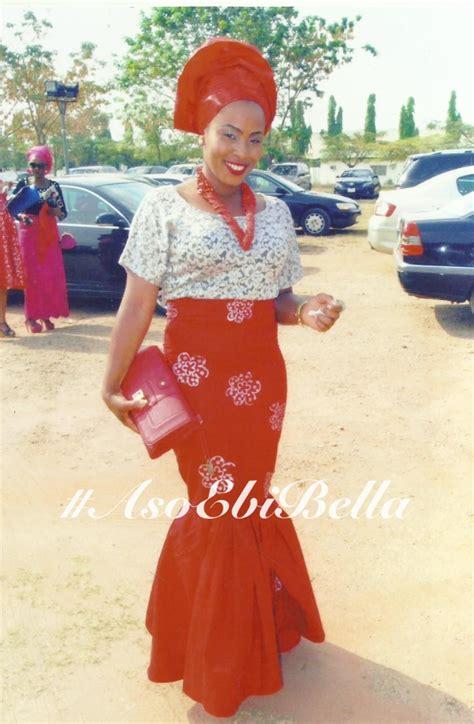 bellanaija weddings asoebi styles bellanaija weddings presents asoebibella vol 17
