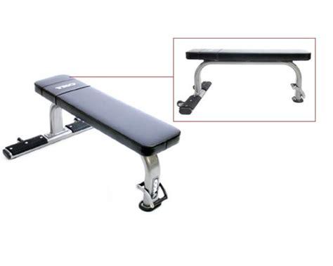 flat utility bench tko flat utility bench gymstore com
