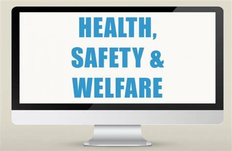 Plinth & Chintz NCIDQ Launches Health, Safety & Welfare Web Site to Educate the Public Plinth