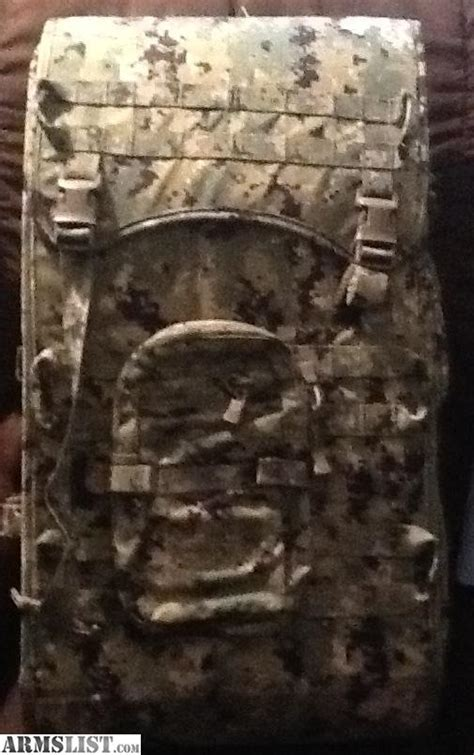 navy seal gear for sale armslist for sale navy seal survival knives gear mags