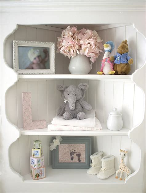 bookcase for baby room craftionary