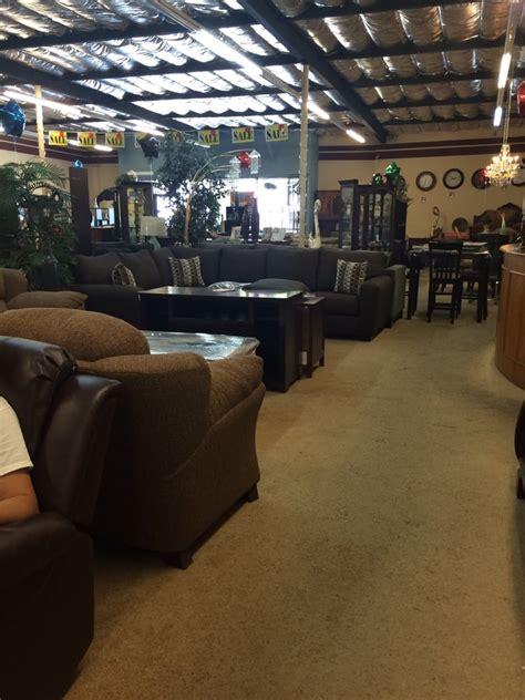 upholstery san jose ca best furniture furniture shops fairgrounds san jose