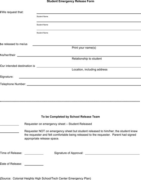 school crisis management plan template school crisis management plan for free page 181