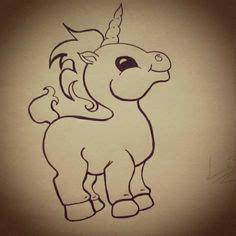 l emoji licorne bient 244 t sur nos smartphones dessin 224 colorier d une licorne qui trotte licorne
