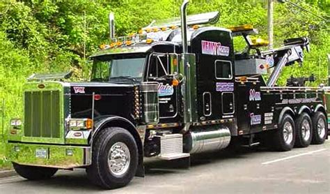 monster truck show chattanooga tn guy yates towing recovery chattanooga tn peterbilt