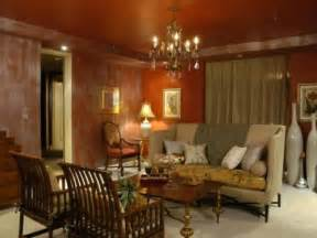 earth tone wall paint colors the interior design