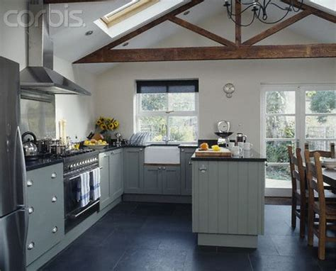 appealing kitchen design company names 56 in kitchen 42 18371392 exposed wood skylight and ceiling