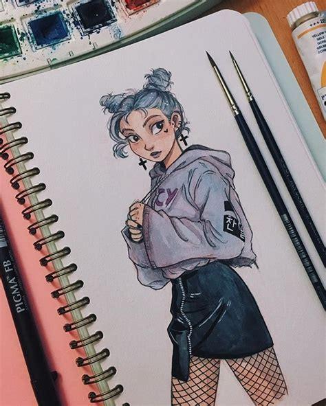 easy sketchbook ideas 25 best ideas about sketchbook drawings on my