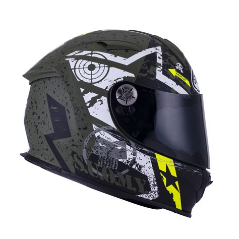 Motorrad Sport Integral Helmet by Suomy Sr Sport Stars Integralhelm G 252 Nstig Kaufen Fc Moto