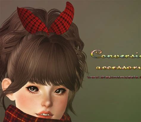 sims 3 hair custom content the sims 3 custom content sims 3 downloads plumbob