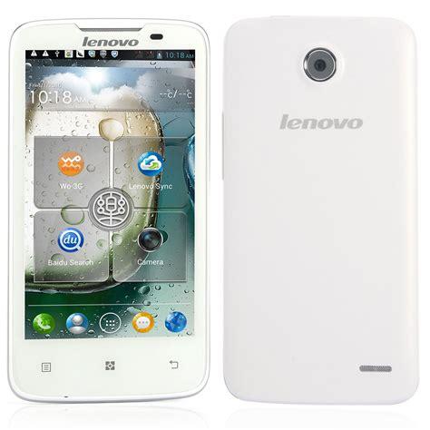 Touchscree Lenovo A820 lenovo a820 specs review release date phonesdata