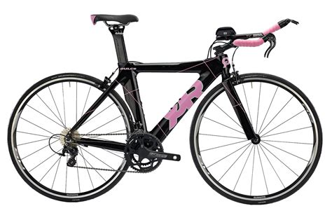 quintana roo portalautomotrizcom 2016 quintana roo dulce bike r a cycles