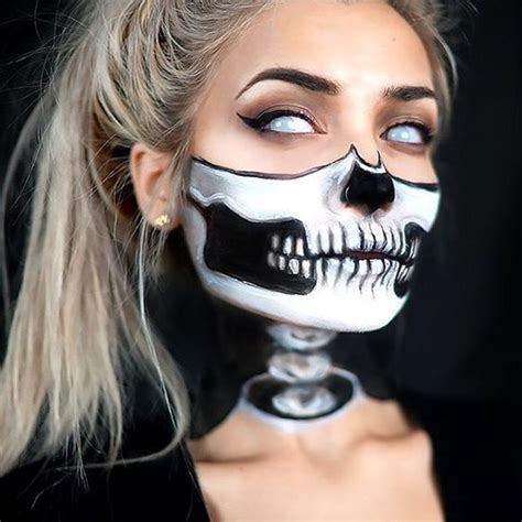 best makeup ideas 30 best makeup ideas you should try the fast