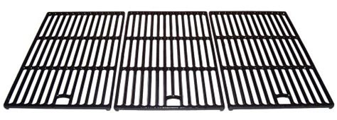 Patio Armor Sf40270 Gas Grill Reviews Gas Grill Reviews Part 3