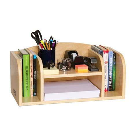 Desk With Storage Organization by 25 Best Ideas About Desktop Organization On