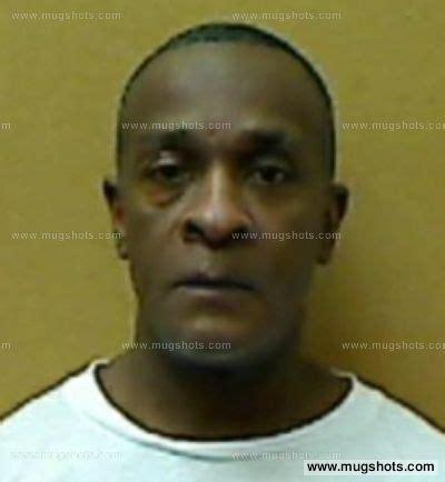 Harnett County Arrest Records Laverne Smith Mugshot Laverne Smith Arrest Harnett County Nc