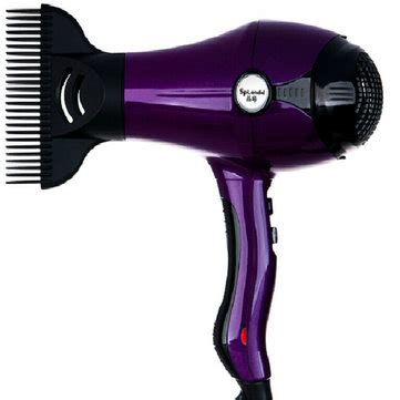 Hair Dryer Hk 2200w professional salon 220v cold electric hair drier us 46 39 sold out