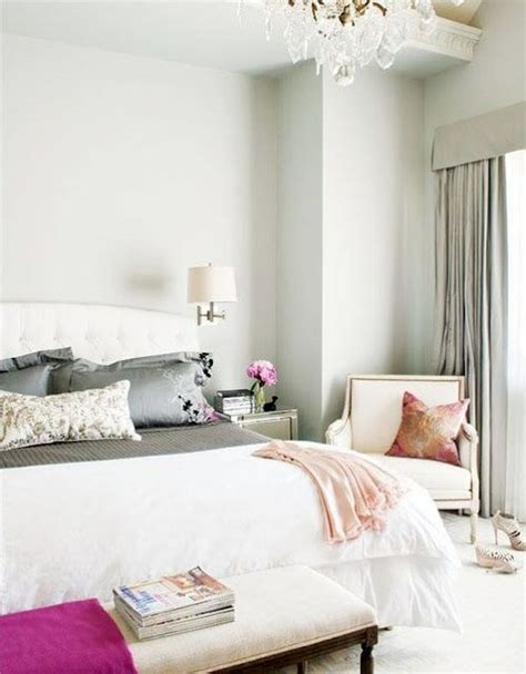10 tips on small bedroom 10 cheats and practical tips to decorate a small bedroom