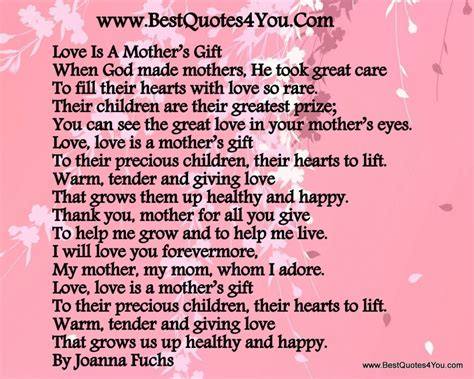 love themes with quotes family quotes mom sayings and this is best quotes in pink