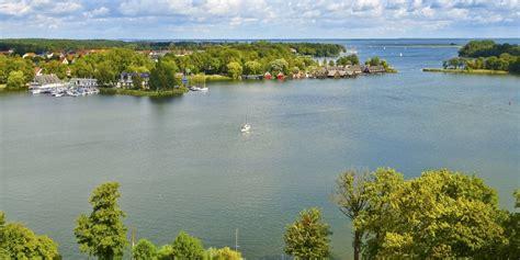 Haus Kaufen Am See by Haus Am See Kaufen In Der Uckermark Villa Am See Kaufen