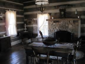 Log Cabin Home Interiors by Log Cabins Inside Pictures Studio Design Gallery