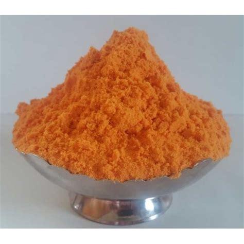 Cheese Powder buy cheese powder cheese powder at dryfruit express