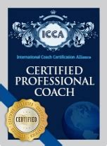 from striving to thriving how to grow confident capable readers in just 12 weeks you can become a certifiedprofessional