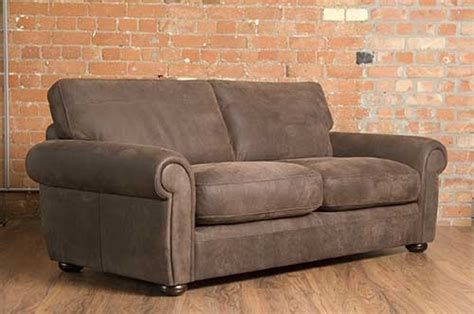 Leather Sofas Bristol Living Room Bristol Leather Sofa From Cox And Ramsgate Kent