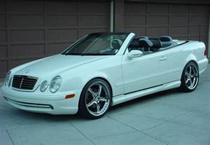 manual download mercedes clk cabriolets owners manual