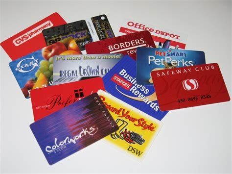 Credit Loyalty arianna knows best favorite retail rewards programs