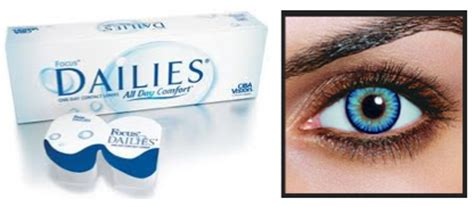 free trial colored contacts new offer free 1 month trial pair of contact