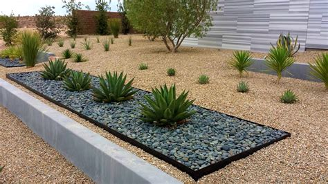 desert landscape ideas for backyards outdoor goods