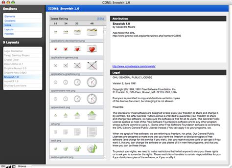 Filemaker Templates Resources Tools Filemakertemplates Com Theme Library Filemaker Pro Templates Library