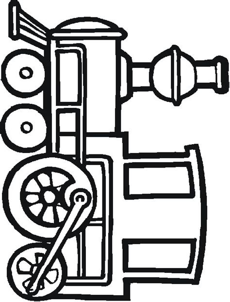 61 Best Images About Stained Glass Printouts On Pinterest Easy Coloring Pages For ToddlerslL