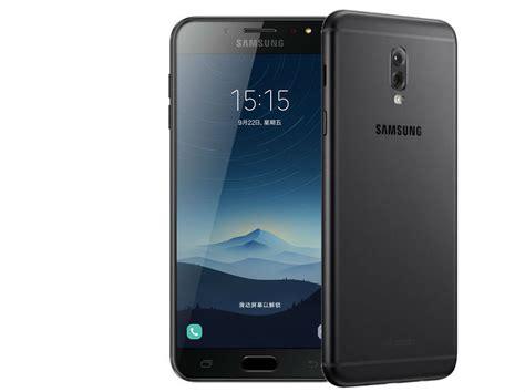 Exporia Denim Samsung J7 Pro Exporia Samsung J7 Pro samsung galaxy c8 32gb price in pakistan home shopping