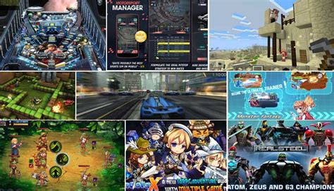 best android mobile apps top 10 android mobile gaming apps hours tv