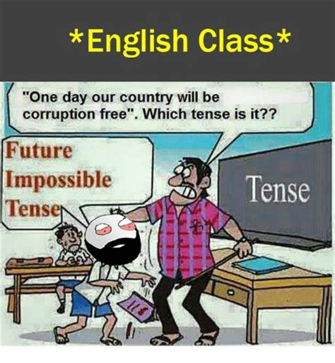 English Class Memes - funny tense memes of 2017 on sizzle momentous