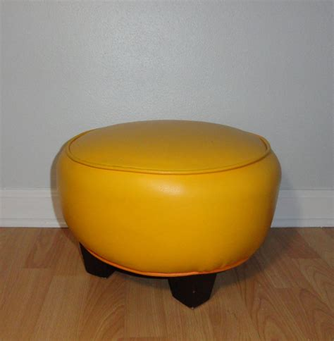 gray and yellow ottoman 25 best ideas about yellow ottoman on pinterest gray