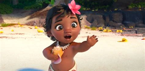 film moana disney streaming vf vaiana streaming