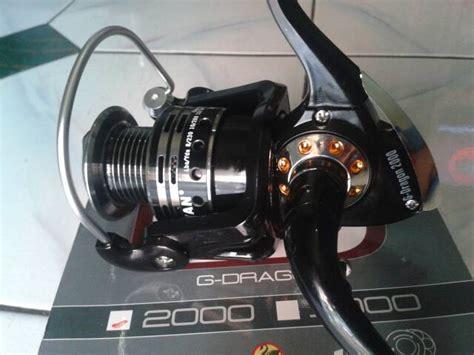 Daftar Joran Pancing Ikan daftar harga reel pancing dibawah 200 ribuan 2018 mancing ikan mania 2018 mancing ikan mania