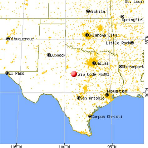where is brownwood texas on the map 76801 zip code brownwood texas profile homes apartments schools population income