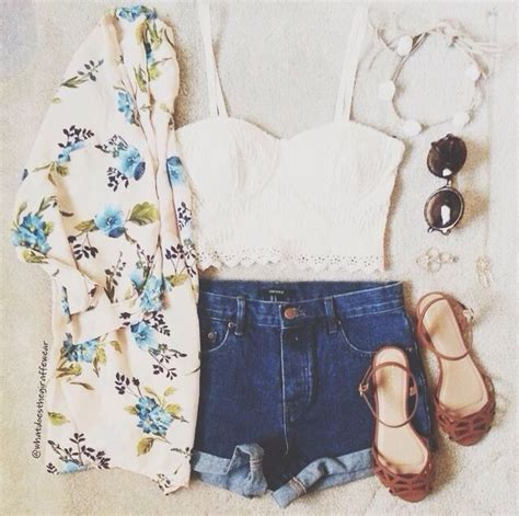 cute outfit ideas for summer nights 1000 ideas about 102 best teen beach movie fashion images on pinterest