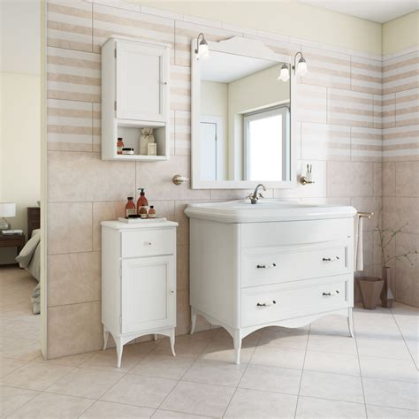 immagini mobili bagno leroy merlin bagno theedwardgroup co