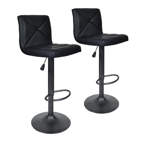 Bar Stools That Supports 300 Pounds by Item Model Number Bc Bt10 Black Shipping Weight 33