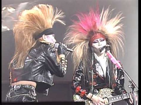 download free mp3 x japan tears x japan stab me in the back mp3 download