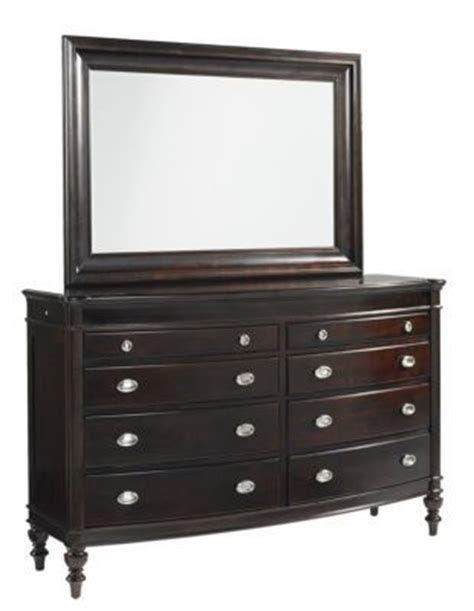 copley square bedroom furniture pin by karen spiritoso on bryon l bathroom pinterest