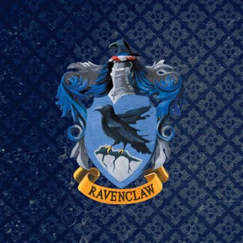 367 best images about ravenclaw tower on pinterest