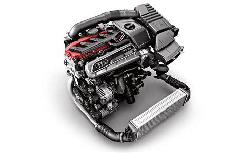 turbo charger animation turbocharger engine animation turbocharger free engine