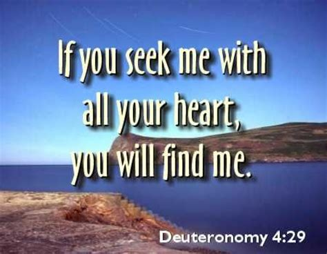 found 4 you from me to you seek god s guidance daily