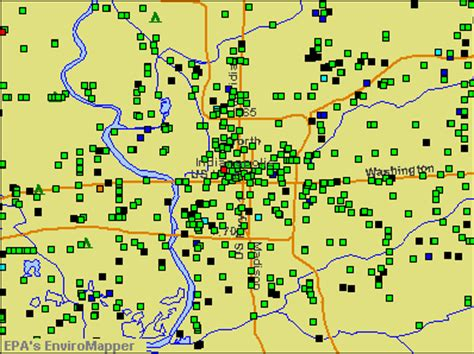 crime map indianapolis crime map indianapolis bnhspine